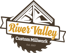 River Valley Custom Millwork